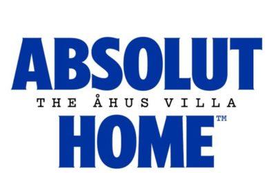 Besök Absolut Home